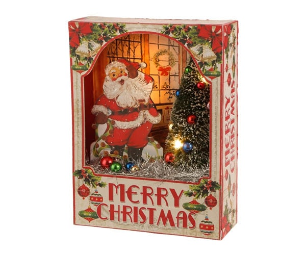 Christmas Ornament Boxes Custom Ornament Boxes Wholesale Christmas Ornament Packaging
