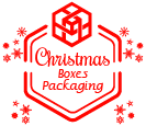 Christmas Boxes Packaging