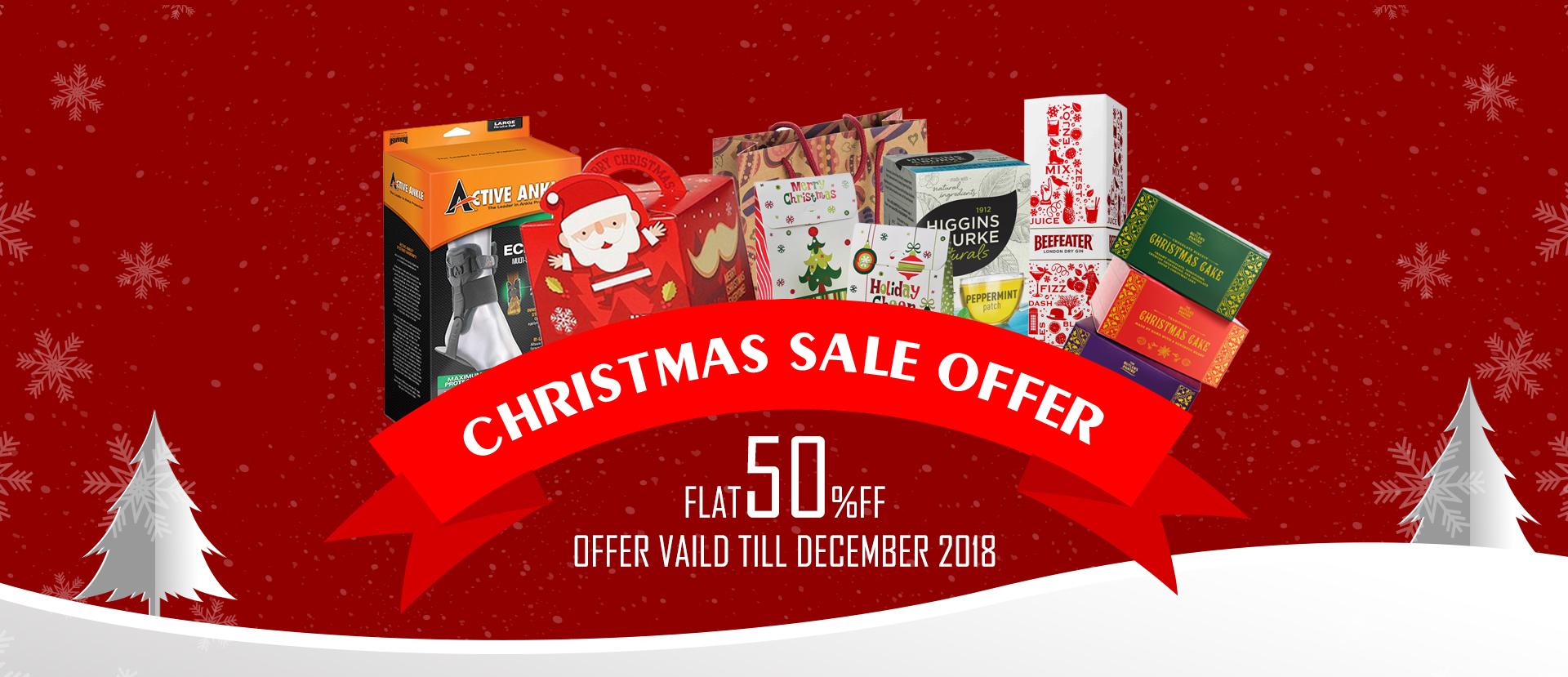 christmas-boxes-banner